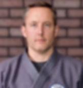 instructor_scott_yates.jpg