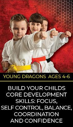 NEW Young Dragon.jpg