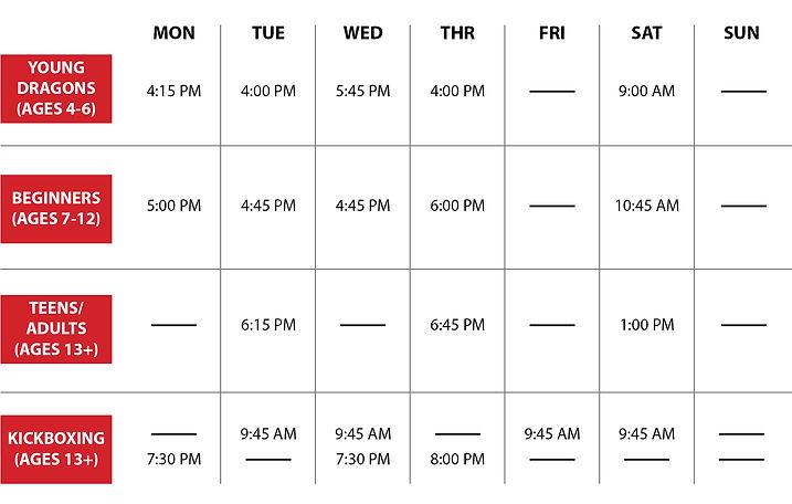 Atco Wix Schedule.jpg