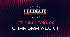 Charisma week 1.png