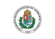Semmelweis-University-SE-logo.png