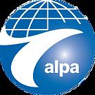 Alpa.png