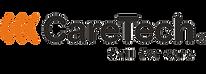 CareTech Logo 1.png