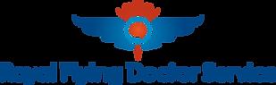 Logo-RFDS.png