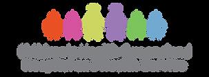 Childrens Health Queensland logo.png