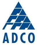 ADCO logo.png