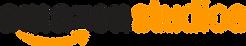 Amazon_Studios_logo.svg.png