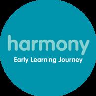 Harmony-logo.png
