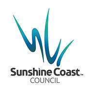 Sunshine Coast Regional Council.png