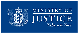 Ministry of Justice.png