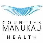 Counties Manukau DHB logo.jpg