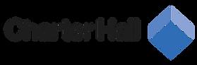 Charter_Hall_logo.png