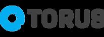 torus_logo_horizontal.png