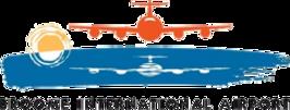 Broome_International_Airport_logo.png