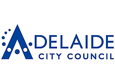 Adelaide City council.png