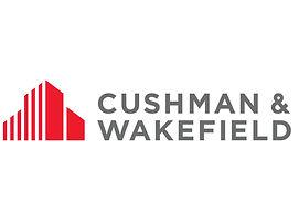 Cushman & Wakefield logo.jpg