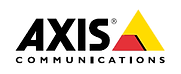 Axis Communications.png
