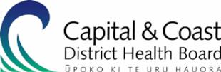 Wellington Capital & Coast DHB.png