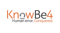 KnowBe4.png