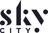 skycity-logo-stacked-black-cmyk.jpg