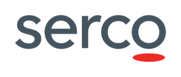 Serco Immigration Services logo.png