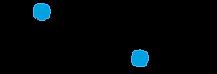 HILLS health logo (1).png