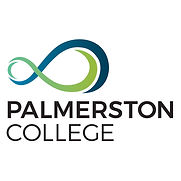 Palmerston College logo.jpg