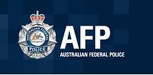 AFP-Australian-Federal-Police-logo.png