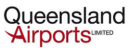 Queensland-Airports-Logo.jpg