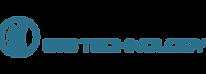 CIC horizontal logo_website.png