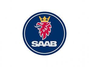 Saab logo1.jpg