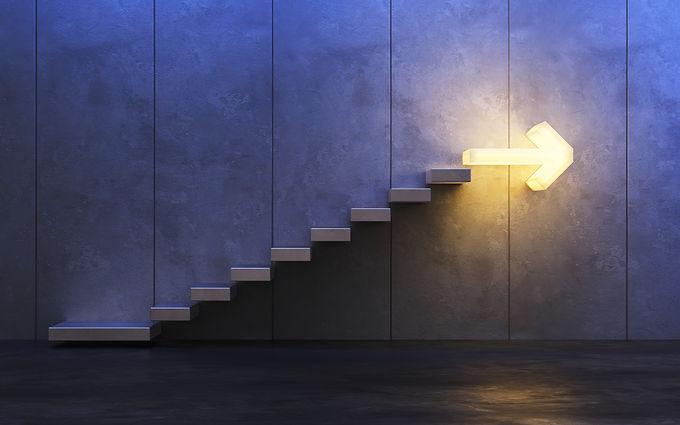 iStock-stairs.jpg