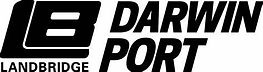 Darwin port logo.jpg