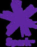 Spark_Purple Logo.png