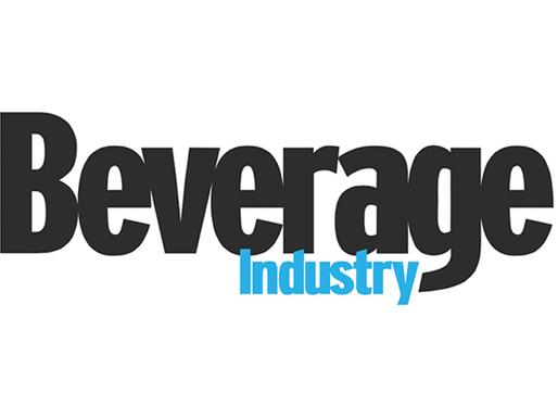 Beverage Industry News