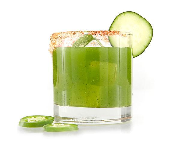 Spicy-Margarita (1).jpg
