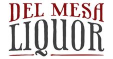 Del-Mesa-Liquor.png