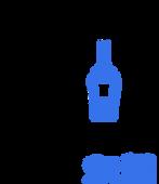 fermentandstill.png