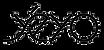 Yeyo tequila Logo 2.png