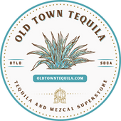 149-1491094_old-town-logo-old-town-tequi