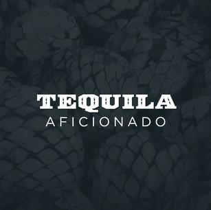 Tequila Aficionado Review