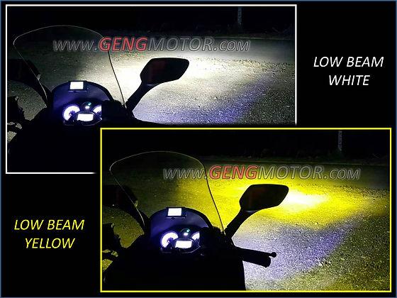 SYM VTS200 LOW BEAM WHITE and YELLOW.jpg