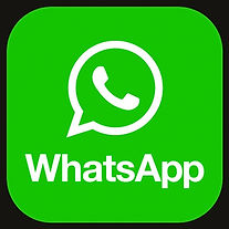 whatsapp-logo_edited_edited.jpg