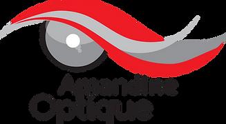 Amandine Optique Opticienne diplômée 20 bis Allée de l'esplanade 34150 Gignac 04 67  ouvert du mardi au samedi de 9h30 à 12h30 - 14h30 à 19h