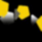 logo2-hd.png