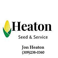 Heaton Seed & Service.jpg