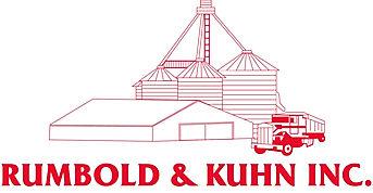 Rumbold & Kuhn.jpg