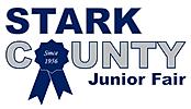 Jr Fair Logo.png
