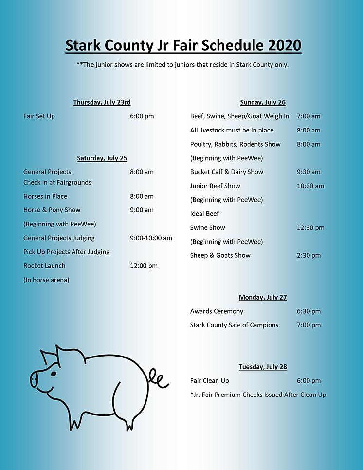 Jr Fair 2020 Schedule.pub.png