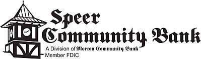 Speer Community Bank.jpg